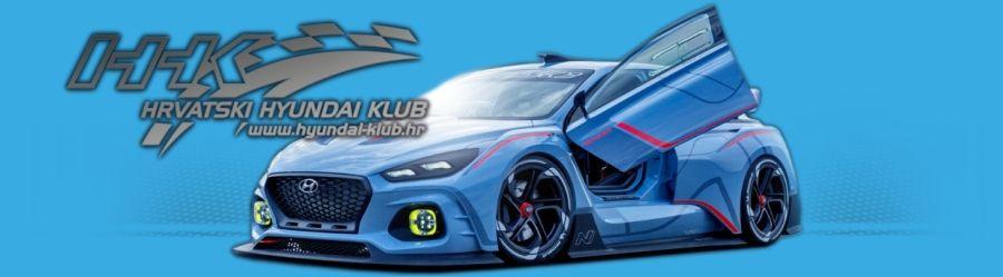 Hyundai Klub Forum